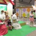東京おもちゃショー2016 その7(エポック)