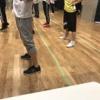 【速報】 ゆきりん公演 「アイドル修行中」 レッスン公開  キタ ━━━━(゚∀゚)━━━━!!