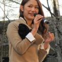 ミス&ミスター東大コンテスト2010 その2(野村美紀)