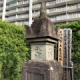 2118/宝篋印塔・浅井氏三代の墓。