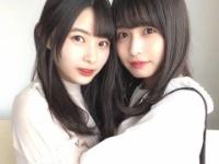 【日向坂46】おそらく日本一の一般人は好きですか??????