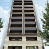 『★賃貸★6/10河原町五条エリア新築分譲賃貸マンション3LDK』の画像