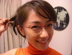 唐橋ユミさん39歳wwwwww