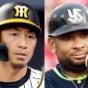 【野球】鳥谷いまだ移籍先決まらず野球浪人も 代理人の高額年俸設定がネックか 74試合 .207 0本 4打点 1盗塁