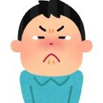 【悲報】コートジボワール、逝く・・・・・