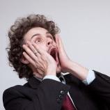 『サイコパステストで「100%サイコパスです」と判定されてしまったwwwww』の画像