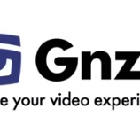 『電気通信大の技術をベースにしたGnzoが米DEMO FALL 2012で正式版リリース【湯川】』の画像