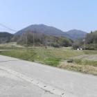 『花&大江高山(808m)』の画像