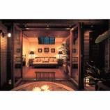 『真似したいバリ風インテリア画像集(部屋 ホテル 庭 家具 ベットルーム リゾート 2/3 【インテリアまとめ・画像 部屋 】』の画像