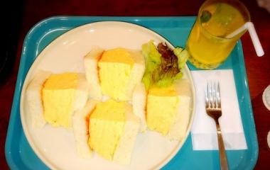 『京都の名店【喫茶マドラグ】が神戸名谷にやってきた!!』の画像