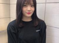最新の中野郁海さんをご覧下さい