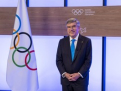 IOC、韓国が提案した2032年ソウル五輪を完全無視wwwwwwwwwwww
