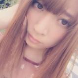 『【乃木坂46】橋本奈々未 センター発表後初のブログもそれについては触れず・・・』の画像