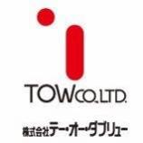 『大量保有報告書TOW(4767)-三井住友アセットマネジメント(保有株増)』の画像