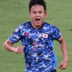 【朗報】久保建英さん、日本のサッカーファンに実力がバレてしまうwwwwww