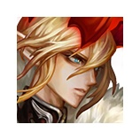 『【五大聖位】神威ブリーズ・ザ・ウィンター』の画像