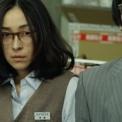 ラブ&ピース 無料動画