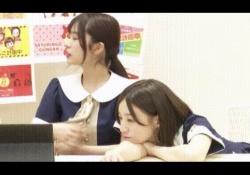 【衝撃】この中田花奈、彼女感あって可愛すぎるwwwww