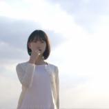 『【乃木坂46】堀未央奈CM動画がサンスター公式HPにて公開!!堀ちゃんすごいな!!!』の画像