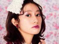 【乃木坂46】顔だけなら桜井玲香がナンバーワンという風潮wwwwww