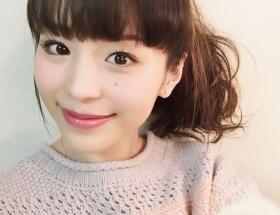 【朗報】平野綾、復活!