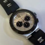 『ブルガリのお修理は、時計のkoyoへ。』の画像