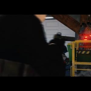 『『レインボーシックス:シージ』、新シーズン「ファントムサイト」が12日より開始』の画像
