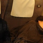 今井絵理子議員と交際の神戸市議が辞意!こりゃあもう「魔性の女」やなぁwww
