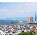 福岡民「福岡は住みやすい」←東京から離れた僻地の癖に頭わいてんのかこいつら