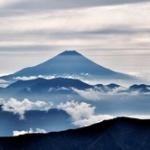 【動画配信者】富士山で活躍し死亡のニコ生主、新宿区の47歳の無職男性と判明!