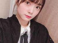 【欅坂46】田村保乃が石森虹花に似ているという風潮wwwwwwww