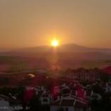 『トルコ旅行記6 世界遺産になったばかりのベルガマの遺跡(アスクレピオン)』の画像