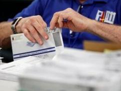 【米国大統領選】米国郵政公社「トランプ票は配達していなかった」と激白!!!!