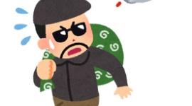 【JR東日本】駅構内のカメラで犯罪者を自動追跡していたことが判明…人権侵害だとの批判が浮上
