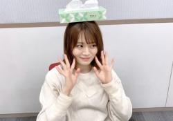 【乃木坂46】山崎怜奈のラジオにバナナマンが1周年祝コメントするってヤバくね?