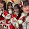 【速報】 MステウルトラSUPERLIVE2020出演メンバー発表キタ━━━━(゚∀゚)━━━━!!