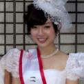 東京大学第64回駒場祭2013 その93(ミス&ミスター東大コンテスト2013の83(記者会見の4))