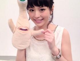 【声優】平野綾さん、27歳の誕生日を迎える