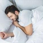 社会人ワイ「おっ、5時間も寝れるやん幸せや」