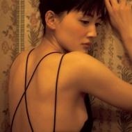 綾瀬はるかのエッろい横乳&お尻が素晴らしいwwwwww【画像あり】 アイドルファンマスター