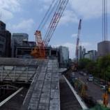 『JRお茶の水駅付近;東京都千代田区』の画像