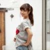 『【画像】渕上舞さん、包丁の持ち方がおかしい』の画像