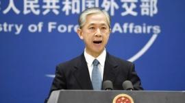 【台湾】中国、日本のワクチン提供に「政治パフォーマンスに固執するな」と発狂wwwww