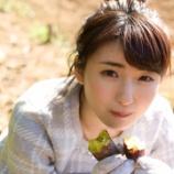 『【乃木坂46】お芋をモグモグ食べる可愛い生物発見wwww』の画像
