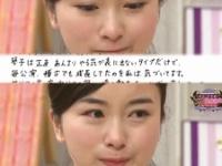 【乃木坂46】中田花奈、神だったwwwwwwwwwwww