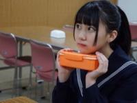 【乃木坂46】秋元真夏「西野七瀬のTwitter垢は偽物」