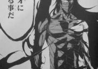 漫画家「アカン…敵キャラの設定強くしすぎた、せや!」