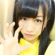 篠崎彩奈(19)が処女宣言「私は恋愛経験がありません」!!!![画像あり] アイドルファンマスター