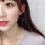 『[動画]2021.09.07(22:27~) SHOWROOM 「=LOVE(イコールラブ) 音嶋莉沙」@個人配信【イコラブ】』の画像