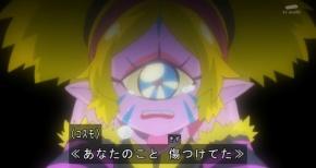 【スタートゥインクル プリキュア】第38話 感想 見つめあうと素直になれないっつーの【スタプリ】